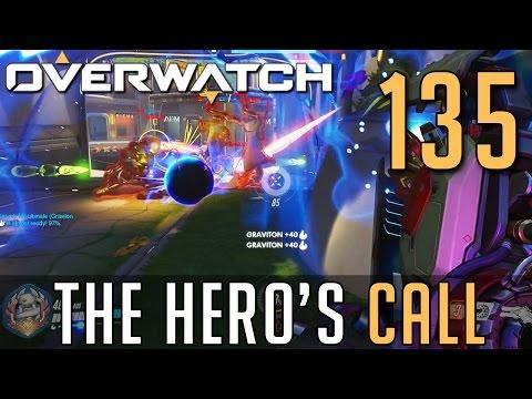 [135] The Hero