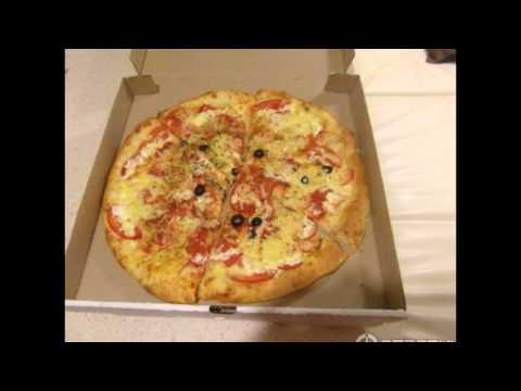 Донна пицца доставка саратовиз YouTube · С высокой четкостью · Длительность: 1 мин13 с  · Просмотров: 223 · отправлено: 18.04.2016 · кем отправлено: Recept VilingStore