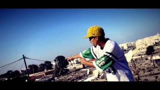 Lamomie  -  Saken West Lm9aber  (Official Music Video) HD