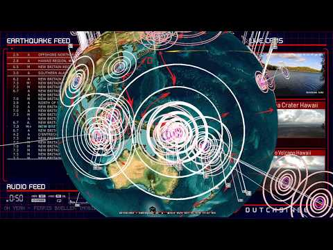 10-10-2018-very-large-m7-0-m6-0-earthquakes-strike-west-pacific-png-indo