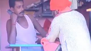 Kuri bond Kannada comedy show  13 HQ Full comedy