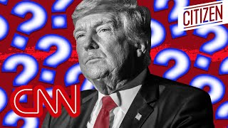 CITIZEN by CNN: The ramifications of impeaching Trump again