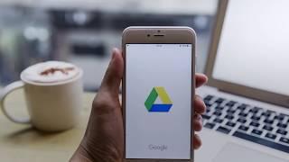 구글, 소셜 네트워크 서비스 구글 플러스(Google+…