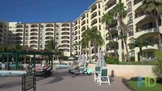 The Royal Islander - Mexico, Cancun