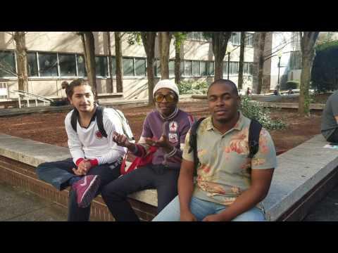 interracial dating in augusta ga