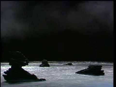 Wagner - Tristan und Isolde (Barenboim, Ponnelle, 1983) (complet - ST de-fr-eng-esp)
