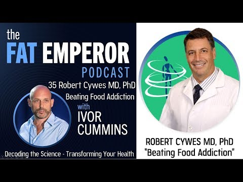 ep35-beating-food-addiction-with-expert-robert-cywes-md-phd
