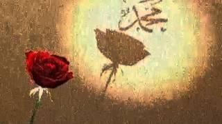 Resulallahin Mubarek Omrunun Axirlarinda Dediyi Kelamlar By Theguli2009