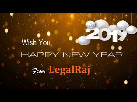 Register Your Company into Private, Public Limited  or LLP | LegalRaj