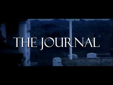 The Journal   Movie Trailer  2012