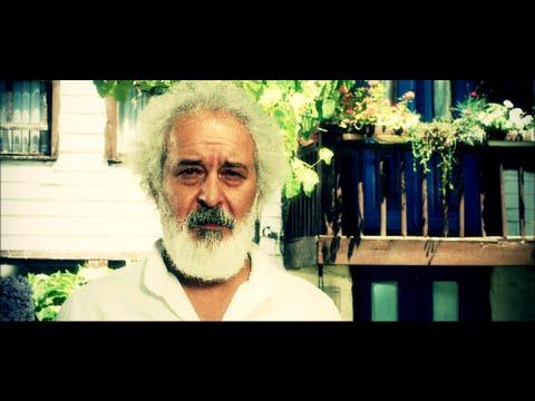 Huseyin Ceylan & Muharrem Temiz - Sevdalım [ Official Video © 2015 İber Prodüksiyon ]
