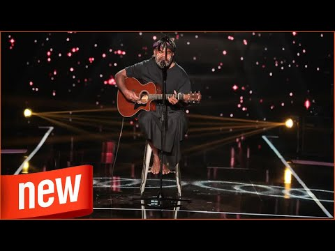 [Chock] | VIDEO. «The Voice»: Gulaan et Maëlle provoquent une chialade générale