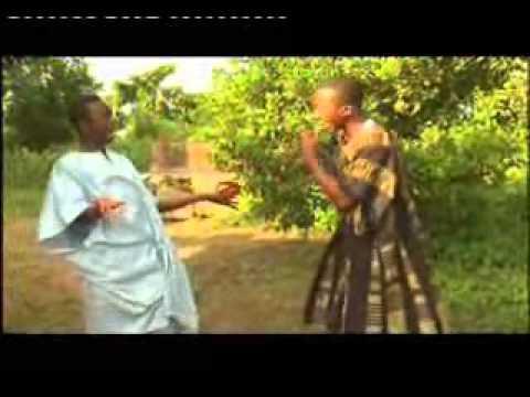 Download Oruko Nla (Part 2)