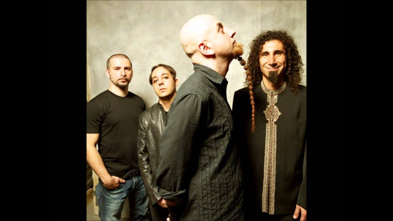System of a down roulette letra traduzida william hill boldon colliery