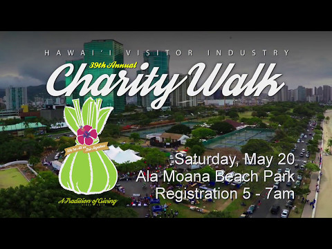 rhtv:-visitor-industry-charity-walk-2017