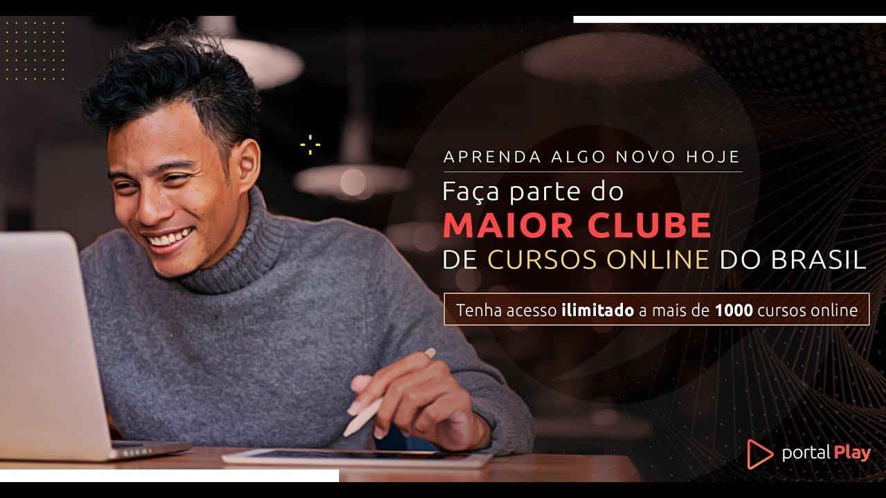 Portal Educacao Cursos Online Com Certificado