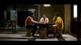 Settai Movie Trailer
