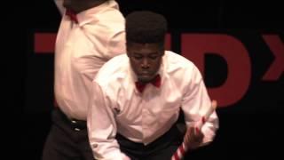 Step Performance | University of Miami
