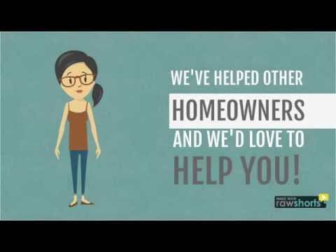 How to Sell My DC House Fast | 202-681-9841 | Sell Your House Fast