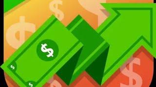 Приложение *кран долларов* обеспечит вам *заработок без вложений*!