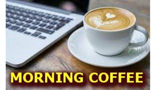 Morning Coffee : Ving Rhames, Safaree, 6ix9ine