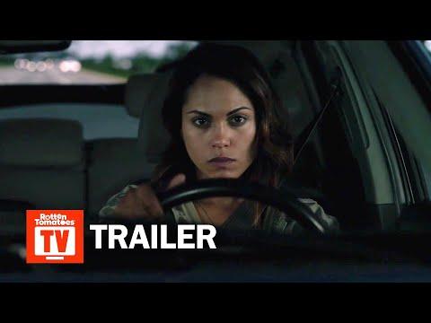 Hightown Season 1 Trailer | Rotten Tomatoes TV
