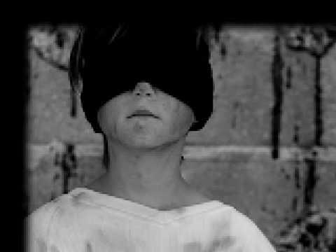 Daniel Balavoine - Un enfant assis attend la pluie