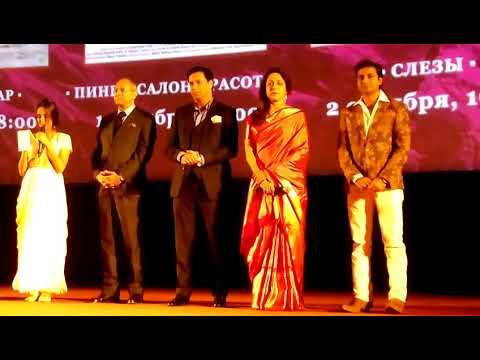 фестиваль индийское кино смотреть в hd