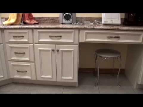 Chase Cabinetry Denver Colorado Presents The Shiloh Cabinetry Line