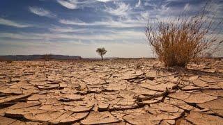 مخاوف من اشتعال صراعات في العالم بسبب شح المياه