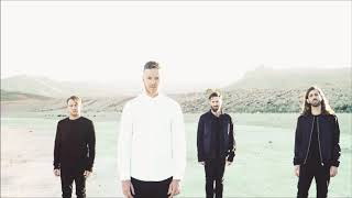 Imagine Dragons - I Don't Know Why (Audio)