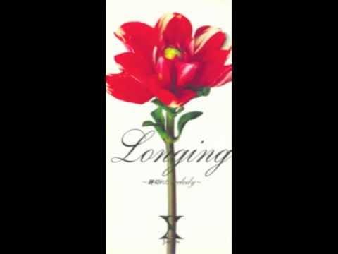 Longing ~跡切れた Melody~ [Instrumental]
