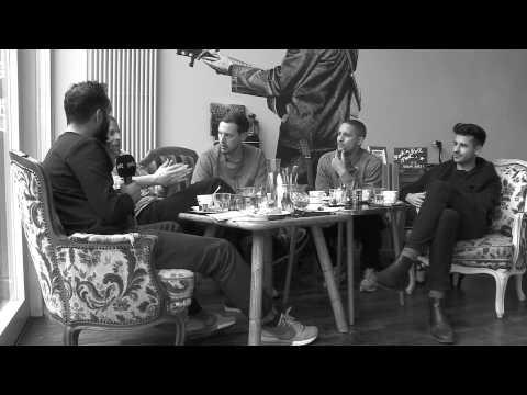 Eldorado FM - Kaffee, Kuchen & Hip-Hop