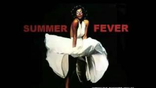 Donna Summer - Summer fever (WEN!NG