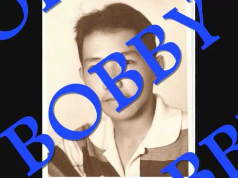 BOBBY, BOBBY, BOBBY - A Welcome Blast From The Past (Vilma Santos)