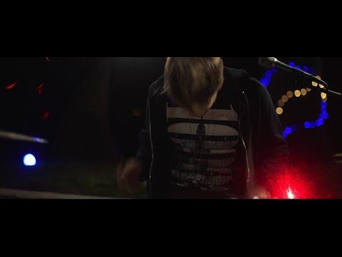 ALLURE - Doors (Official Music Video)
