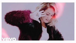 Britt Nicole - Electric Love (Audio)