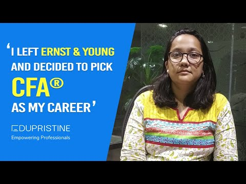 i-decided-to-pick-cfa-as-my-career-|-cfa-testimonial-|-student-review-|-edupristine