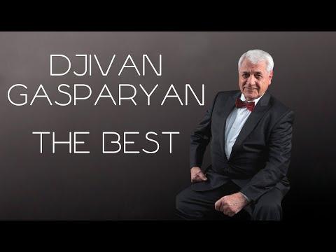 Djivan Gasparyan – The Best   Дживан Гаспарян - дудук   Armenian Duduk   Հայկական երաժշտություն
