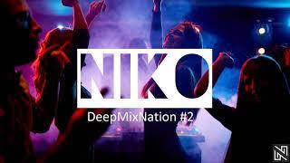 Video [SET]NiKo @DeepMixNation #2 download MP3, 3GP, MP4, WEBM, AVI, FLV November 2018