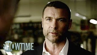Ray Donovan | 'Unforgiven' Official Clip | Season 1 Episode 12