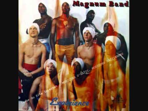 magnum-band-adoration-ouay-manman-hermespty