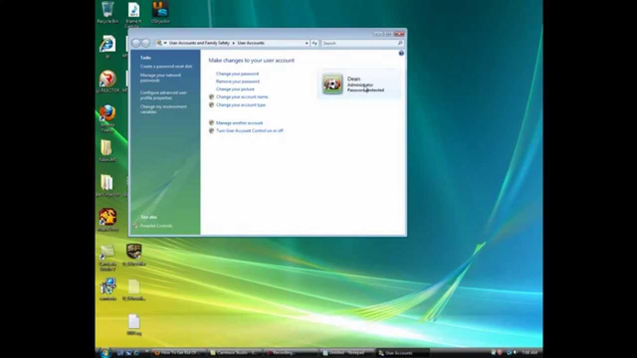 Change Hardware Id (HWID) [Offical Microsoft Program] [2016]