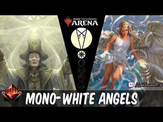 mono white video, mono white clip