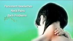 Chiropractor In Enid | 580-234-5544 | Kampschroeder Chiropractic