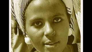 Gara Ser Nèw Bétesh - Tèshomé Meteku Teshome Meteku Ethiopiques