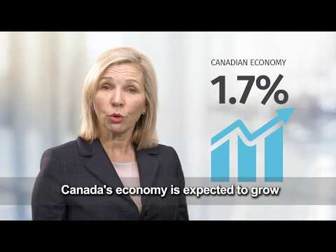 RBC Economics: Provincial Outlook