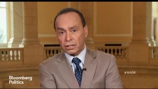 Gutierrez: Immigration Order in Time for Thanksgiving