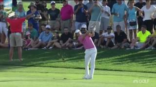 Video Martin Kaymer's Best Golf Shots 2017 Honda Classic PGA Tournament download MP3, 3GP, MP4, WEBM, AVI, FLV Agustus 2018
