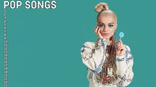 New Pop Songs Playlist 2019 - TOP 40 Songs of 2019 (Best Hit Music Playlist) on Spotify- TOP 40 Pop